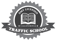 DMV authorized Online Traffic School